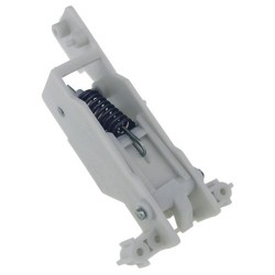 Door switch for CANDY (91670364, 92155738) dishwashers