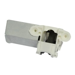 Door switch for ELECTROLUX (1113150609), ELECTROLUX ZANUSSI () dishwashers