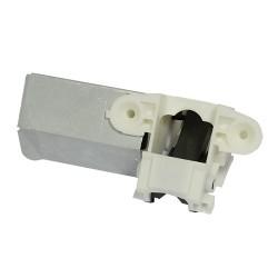 ELECTROLUX (1113150609), ELECTROLUX ZANUSSI () tiskikoneen luukun lukko/kytkin