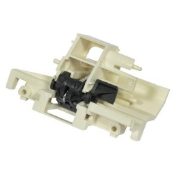 Door switch for ARCELIK - BEKO, WHIRLPOOL, FAGOR BRANDT, AMICA WRONKJ dishwashers