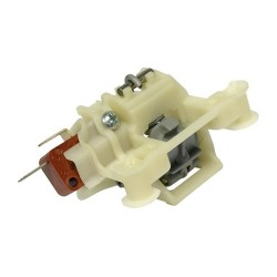 Door switch for CANDY (41013195, 41008620) dishwashers