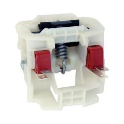 Door switch for SMEG (697690208) dishwashers