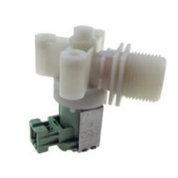 Electrovalve 1- way 90° (ELECTROLUX AEG (1100991528), ELECTROLUX)