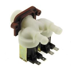 Electrovalve 2- ways (FAGOR BRANDT 31X1358)