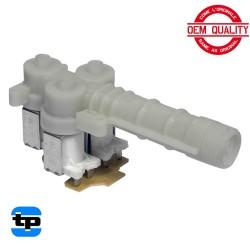 Electrovalve 3- ways (ELECTROLUX AEG 8996452382808, 8996451752506, 8996451752605)