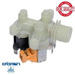 Electrovalve 3- ways (ELECTROLUX AEG 4071360194, 1100991080, 1105380024)