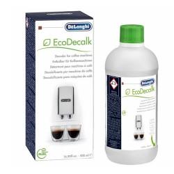 DE LONGHI EcoDecalk kalkinpoistoaine (5513296041)