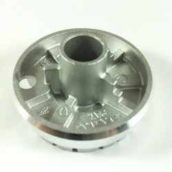 Burner for Franke Gas Hob 133.0041.956