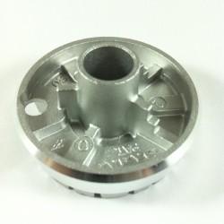 Burner for Franke Gas Hob 133.0041.956