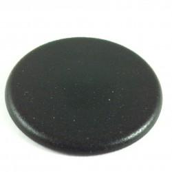 Franke Black Cast Iron for rapid burner 133.0042.024