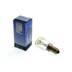 SS542097 Jääkaapin lamppu 25W E14
