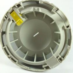 Miele tiskinkoneen mikrosuodatin/roskasuodatin 4011464