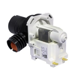 Drainpump for ELECTROLUX AEG (140000443022) dishwasher