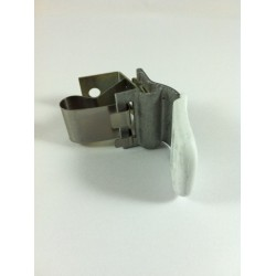 Electrolux Safety Lock Hatch 3050644016