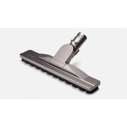 920019-01 Dyson Articulating Hard Floor Tool