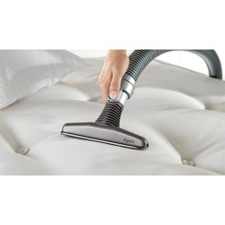 Dyson Mattress Tool for all Dyson models (908887-02)