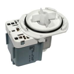 Drainpump for dishwasher (BOSCH SIEMENS, ELECTROLUX AEG)