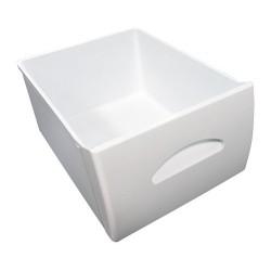 Box for MERLONI INDESIT (048578) fridge