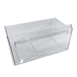 ELECTROLUX (2247086420), AEG jääkaapin laatikko