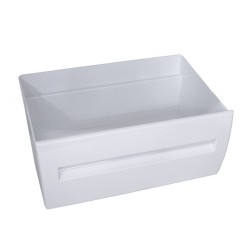 Box for ELECTROLUX ZANUSSI (2247059096) fridge