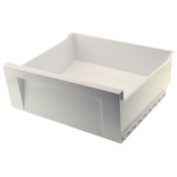 Box for WHIRLPOOL (481941879767, 481941879801, 481941879815, 481241879927, 481241848628) fridge