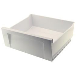 WHIRLPOOL (481941879767, 481941879801, 481941879815, 481241879927, 481241848628) jääkaapin laatikko