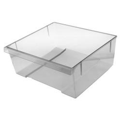 WHIRLPOOL (481941849355) jääkaapin laatikko
