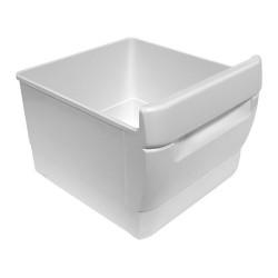 CANDY (92943984) jääkaapin laatikko