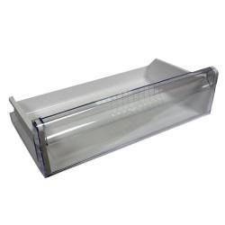 BOSCH SIEMENS (479331) jääkaapin laatikko