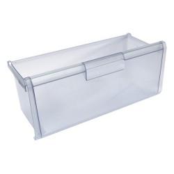 BOSCH SIEMENS (471196, 354939) jääkaapin laatikko