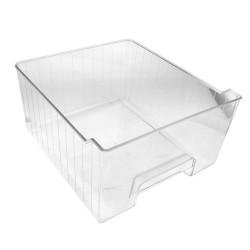 BOSCH SIEMENS (437677) jääkaapin laatikko