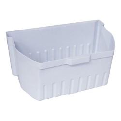 MERLONI ARISTON (028969), MERLONI INDESIT jääkaapin laatikko