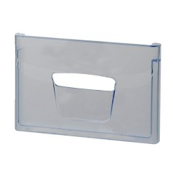 Freezer flap for MERLONI INDESIT (283886)