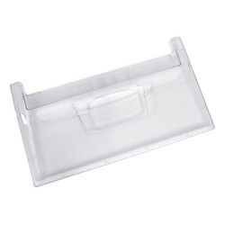 Freezer flap for MERLONI ARISTON (283741, 114732), MERLONI INDESIT, MERLONI HOTPOINT, MERLONI SCHOLTES
