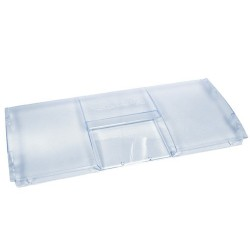 Freezer flap for ARCELIK - BEKO (4312611700)