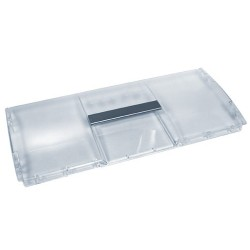 Freezer flap for ARCELIK - BEKO (4312290100)