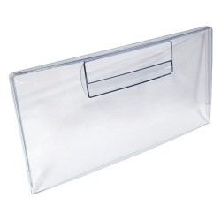 Freezer flap for ELECTROLUX (2247102052, 2247102037), AEG, REX