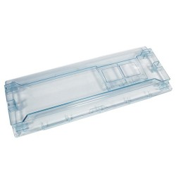 Freezer flap for ELECTROLUX (2244041063)
