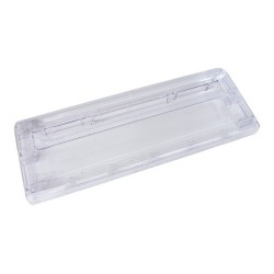 Freezer flap for ELECTROLUX ZANUSSI (2244013237)