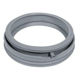 Door gasket for washing machine, BOSCH SIEMENS (361127), BOSCH BALAY