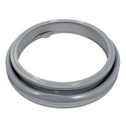 Kauluskumi pesukoneeseen korvaa SAMSUNG (DC64-01602A, DC98-01805A)