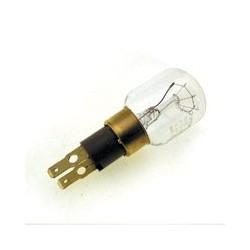 Jääkaapin lamppu Whirlpool 15W 230V X7E (481281728445)