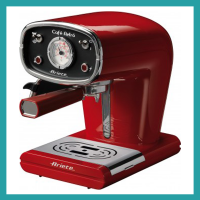 Espresso Maker Spares Parts