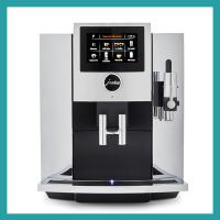 Reservdelar till Kaffeautomater