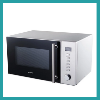 Microwave spare parts