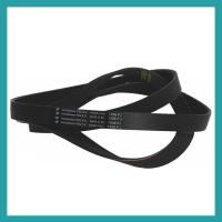 Belts for washing machine