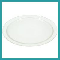 Microwave Glass plates