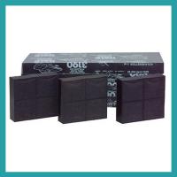 Franke Carbon Filters