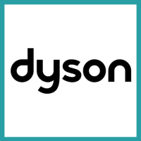 Dyson Spare Parts & Accessories. Buy Original Dyson Spare Parts here