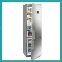 Reservdelar till kylskåp